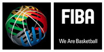 ESPN Deportes to cover International Basketball Championship (FIBA)