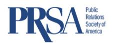PRSA Miami to host Nov. 13: Immigration Reform Panel and Telemundo Tour