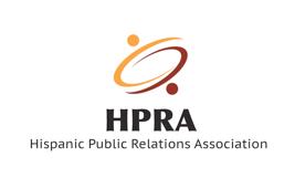 HPRA Honors Top Campaigns Reaching Latino Audiences at 29th Annual PRemio Awards & Scholarship Gala