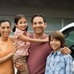 latinowealthyfamily2
