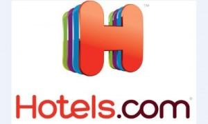 (PRNewsFoto/Hotels.com)