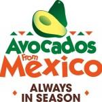 (www.facebook.com/avocadosfrommexico)