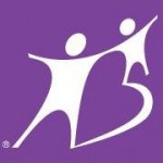 Big Brothers Big Sisters of America Facebook page (www.facebook.com/bigbrothersbigsisters)