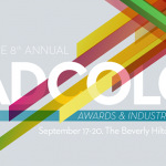 ADCOLOR Facebook page (www.facebook.com/adcolor)