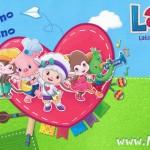Mundo Lanugo™ (www.mundolanugo.com)