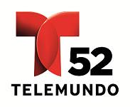 T52Telemundo