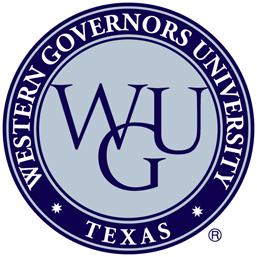 WGU_Texas_Seal_R_257
