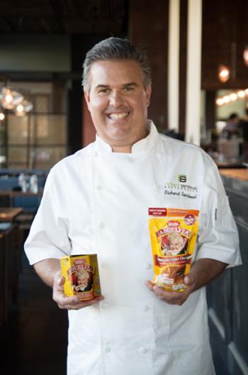 Chef_Richard_Sandoval