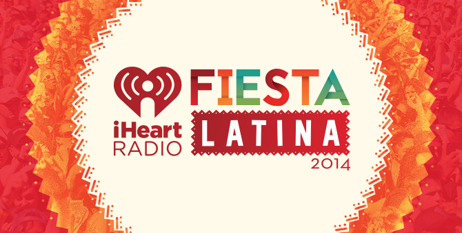 FiestaLatina_DL_670x339_Logo_em