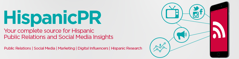 Hispanic PR Blog