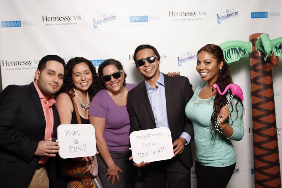 Hispanicize_fun