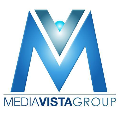 Media Vista Group Logo