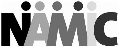 NAMIC helps mid to senior level execs assume top leadership roles through Class XIV
