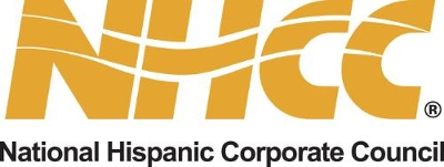 NHCC elects Wells Fargo exec as chairman of the board