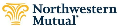 Northwestern Mutual adds multicultural marketing pros to Diversity and Inclusion team