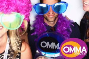 OMMA_Awards