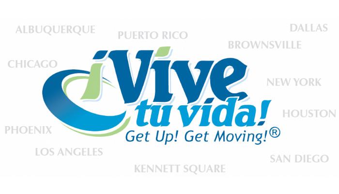 ViveTuVida