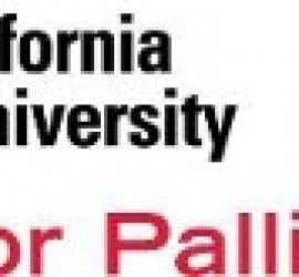 CSU offers course in culturally-competent palliative care to address disparities