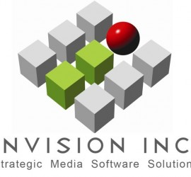 INVISION Inc. announces the launch of NUVOtv on DealMaker Crossroad