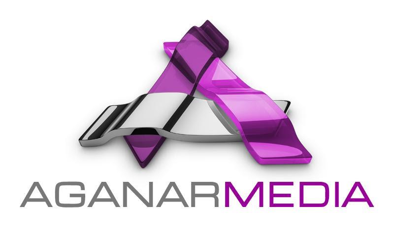 AganarMedia