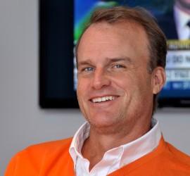 IMAGINA US names Derek Bond President & CEO of content division