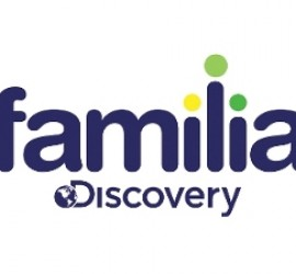 "Discovery Familia adds ""CASA LINDA"" interior design series to its lineup"