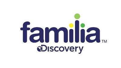 DiscoveryFamilia