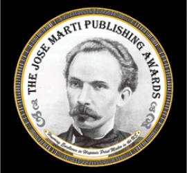 La Isla Magazine wins multiple José Martí Publishing Awards