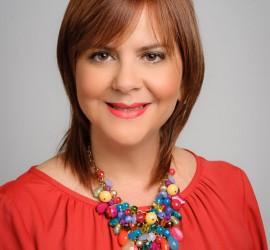 Telemundo Puerto Rico names Lourdes Dávila VP of Sales
