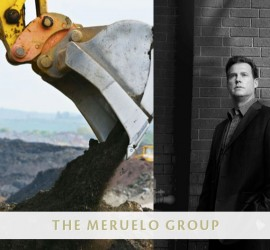 Meruelo Media Recruits Rick Rodriguez as GM to lead its television and studio initiatives