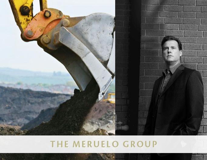 MerueloGroup