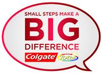 ColgateTotal-SmallStepsLogo-071614-v2nc