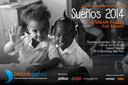 Suenos2014
