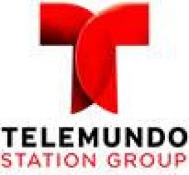 NBCUniversal to invest in improvements to its 17 Telemundo stations