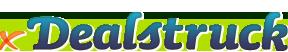 dealstruck-logo2