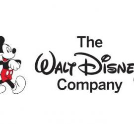 The Walt Disney Company donates $1 million to Hispanic Scholarship Fund