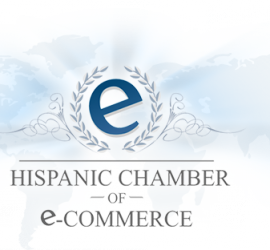 Hispanic Chamber of E-Commerce offers family-owned businesses help with online marketing