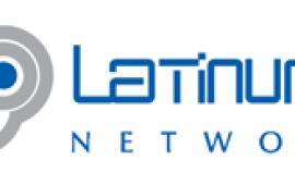 latinum-logo