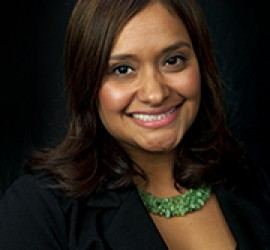 Comcast names Angela Vega Director of Government Affairs for Central Valley