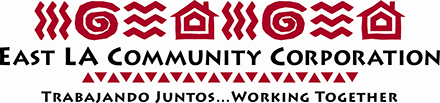 EastLA_community