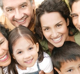 What marketers need to know about the spending habits of affluent Hispanics