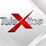 TeleXitos