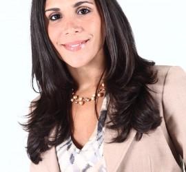 Yudi Fernandez promoted to Account Director for Schwartz Media Strategies, new members welcomed