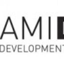 Schwartz Media Strategies chosen as AOR for Miami Downtown Development Authority