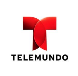telemundologo
