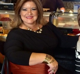 Florida governor Scott reappoints Rixys Alfonso to Florida Developmental Disabilities Council