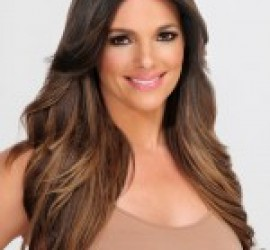 Bárbara Bermudo launches her YouTube channel, documents personal moments