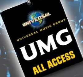 Havas Group and Universal Music Group unite to offer new revenue opportunities for music artists