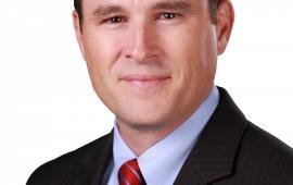 Andrew Deschapelles (image courtesy NBCUniversal).