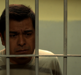 "Nat Geo Mundo premieres second season of the original show, ""Arrepentidos"""